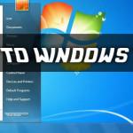 【動画あり】大丈夫!今ならそのWindows 10はWindows 7/8に戻せます